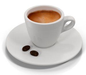 Hva er en Siemens espressomaskin