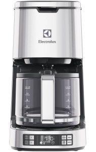 Electrolux EKF7800