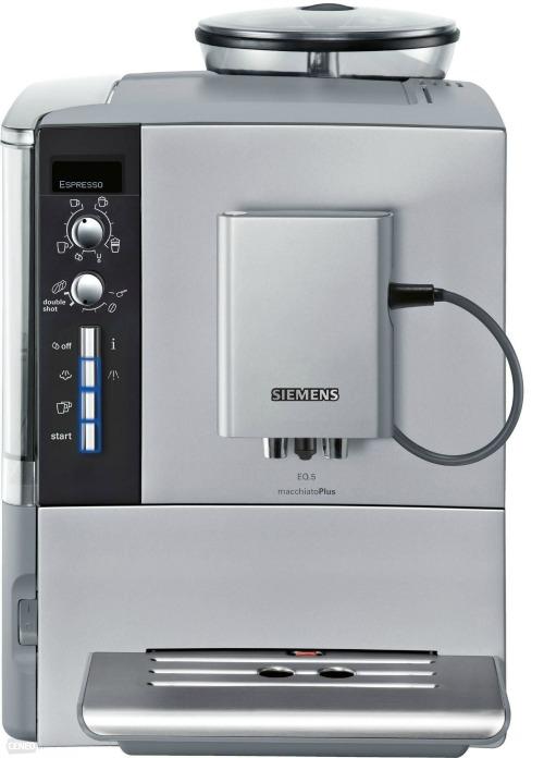 Siemens EQ. 5