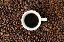 siemens kaffemaskine test