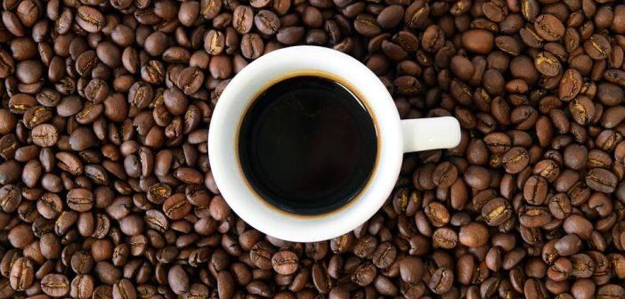 Siemens kaffemaskine test – Her er de bedste Siemens kaffemaskiner