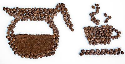 kaffe viden