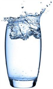 drik vand