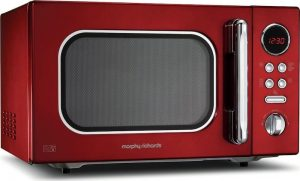Morphy Richards 511502