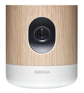 Nokia Home Video