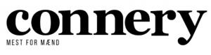 connery logo