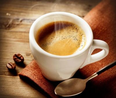 Vad ar en helautomatisk espressomaskin
