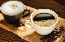 Bosch Kaffetrakter Test