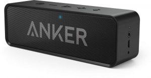 Vellidte Bluetooth Højtaler Test 2019 → De bedste Bluetooth speakere (Se NZ-35