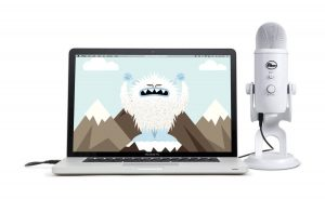 BLUE-YETI-WHITEOUT