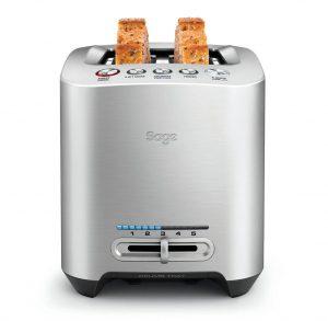 Sage BTA825 the Smart Toast