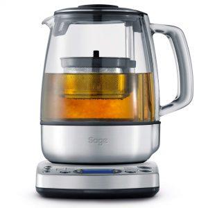 Sage BTM800 the Tea Maker