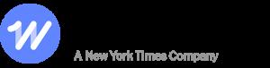 TheWireCutter Logo