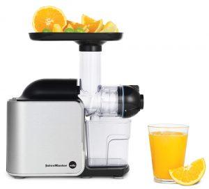 Wilfa JuiceMaster Sj-150a