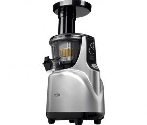 Witt by Kuvings C9600W Slow Juicer
