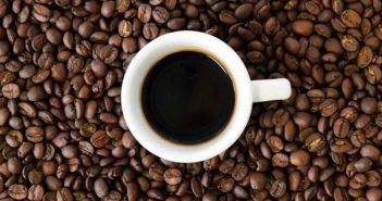 siemens-kaffemaskin-test