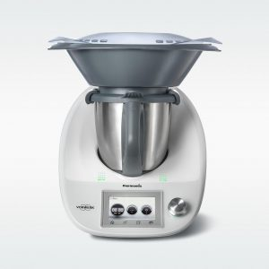 thermomixer
