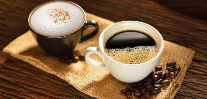Bosch Kaffebryggare Test – De bästa kaffebryggarna från Bosch – Testvinnarguide