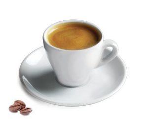 Den beste espresso