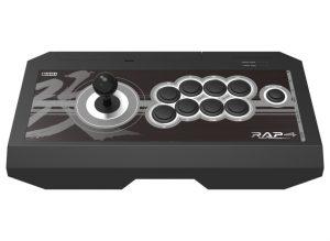 HORI – Real Arcade Pro 4 Kai
