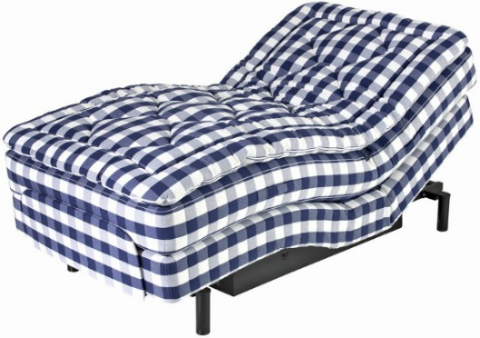 Hastens_Novoria_Elevationsseng