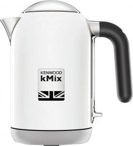 Kenwood kMix vattenkokare