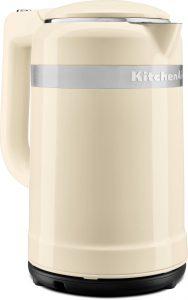 KitchenAid 5KEK1565