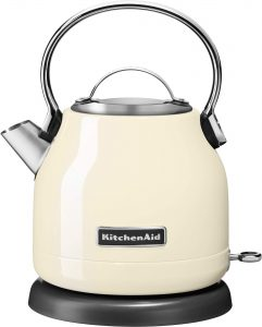 Kitchenaid 1,25 liter