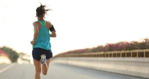 gode råd til løb