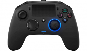 Nacon PlayStation 4 Revolution Pro Controller