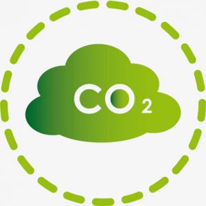 Hur minskar en kolsyremaskin min miljöpåverkan