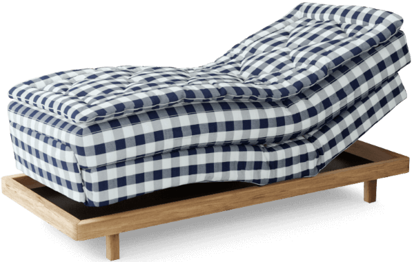 hastens_lenoria_elevationsseng