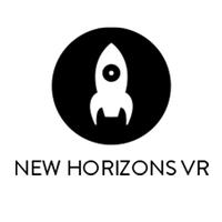 Horizons VR