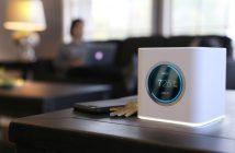 Router Test – Se de bedste routere