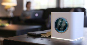 Router Test 2020 – De bedste routere ifølge eksperterne – Testvinder guide