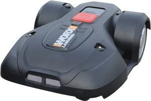 Worx Landroid L 1500 WiFi