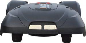 Worx Landroid L 1500 WiFi - forfra