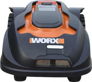 Worx Landroid M 800