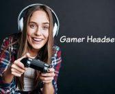 Gaming Headset Test 2019 – Her er de bedste gamer headsets – Testvinder guide