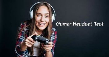 gamer-headset-test