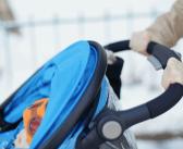 Barnevogn Test – Her er de bedste barnevogne ifølge eksperterne – Testvinder Guide 2018