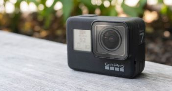 GoPro-Hero-7-Test