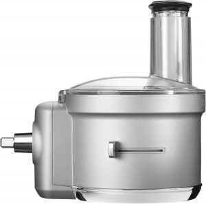 KitchenAid 2FPA