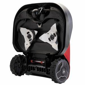 Robomow RS 615 U (bund)