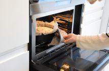 Voss ovn test – Her er de bedste Voss ovne