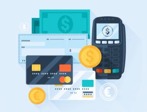betalningsmetoder