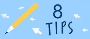 8-tips