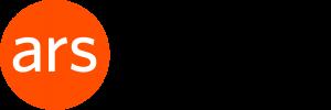 Arstechnica
