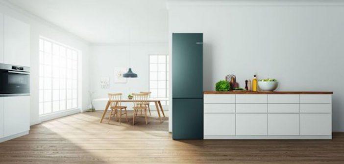 Bosch Køleskab Test 2019 – Her er de bedste køleskabe fra Bosch