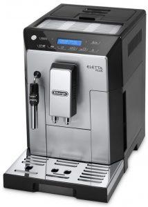 DeLonghi ECAM 44.620.S